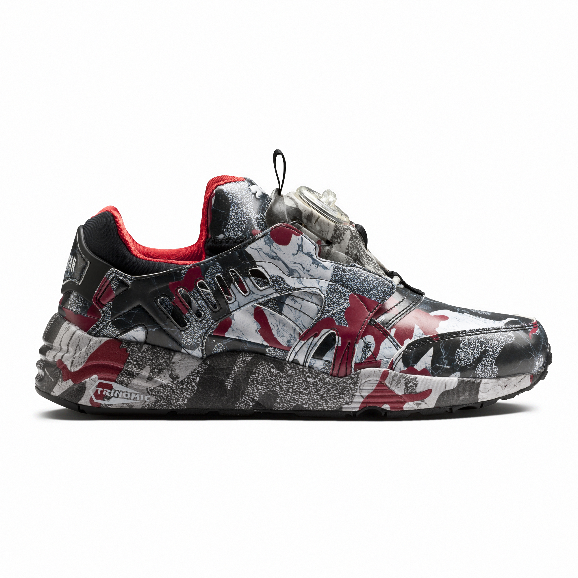 5943ba7eb51 PUMA s Exciting New Collaborations Are Finally Here - NYLON SINGAPORE