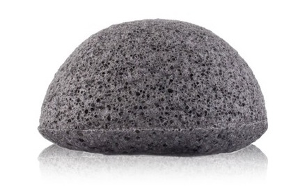 closeup_710b0fa1a0cea40cc59bda1b3f3297db5df4e621_1407829072_konjac_sponge_bamboo_charcoal_hires