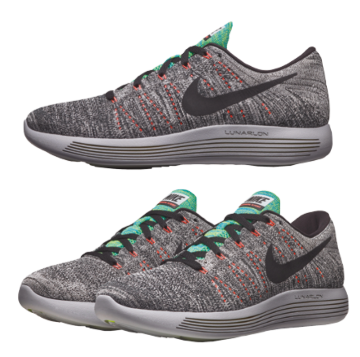 a20b51fe069831 ... where can i buy design aesthetically the lunarepic low flyknit is  interesting having been modelled after
