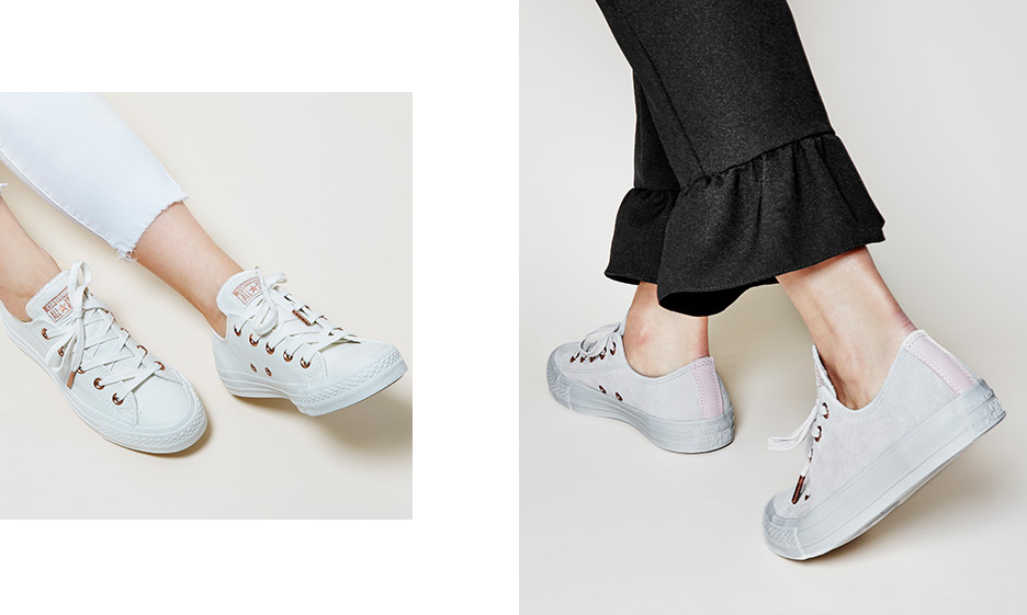 1beb445ccf7 Put A Spring In Your Step With The New Office x Converse Spring ...