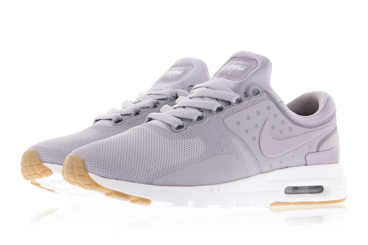 d3d9824d98da ... red stardust womens c508e 558d6  sale the womens exclusive nike air max  zero provence purple is available now and you can