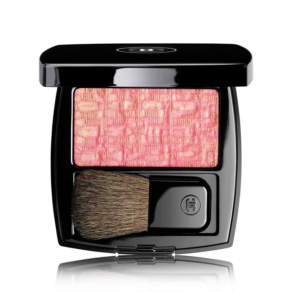 les-tissages-de-chanel-blush-duo-tweed-effect-10-tweed-pink-5_5g.3145891693102