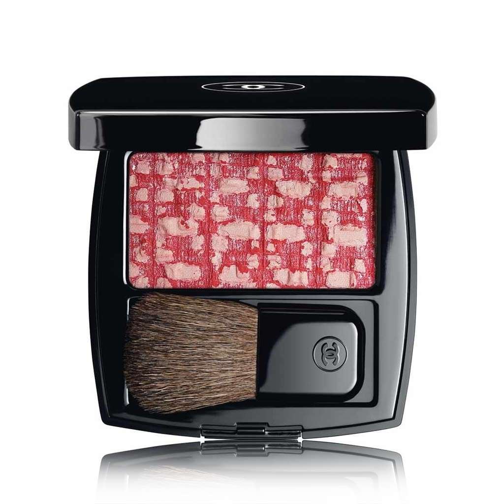 les-tissages-de-chanel-blush-duo-tweed-effect-110-tweed-cherry-blossom-5_5g.3145891695106