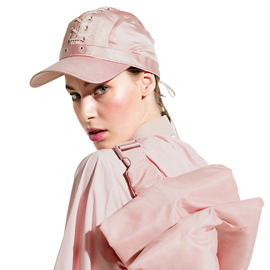 283ef3a3 New Arrivals From Rihanna's FENTY PUMA Spring/Summer Collection Just ...