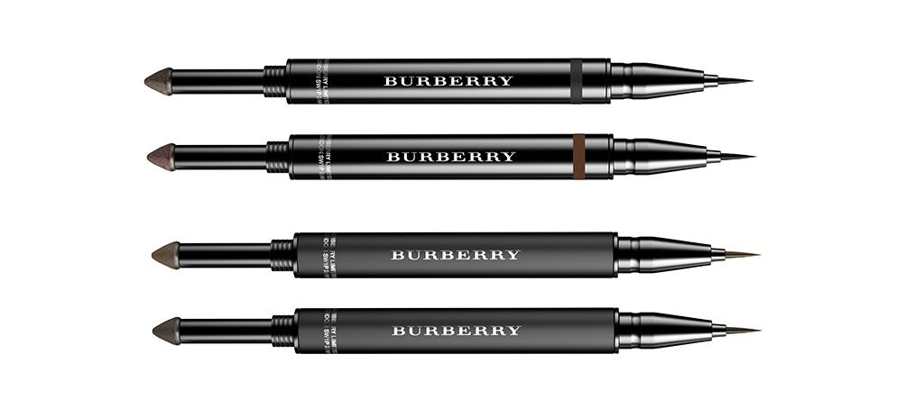 burberry-cat-eyes-full-brows