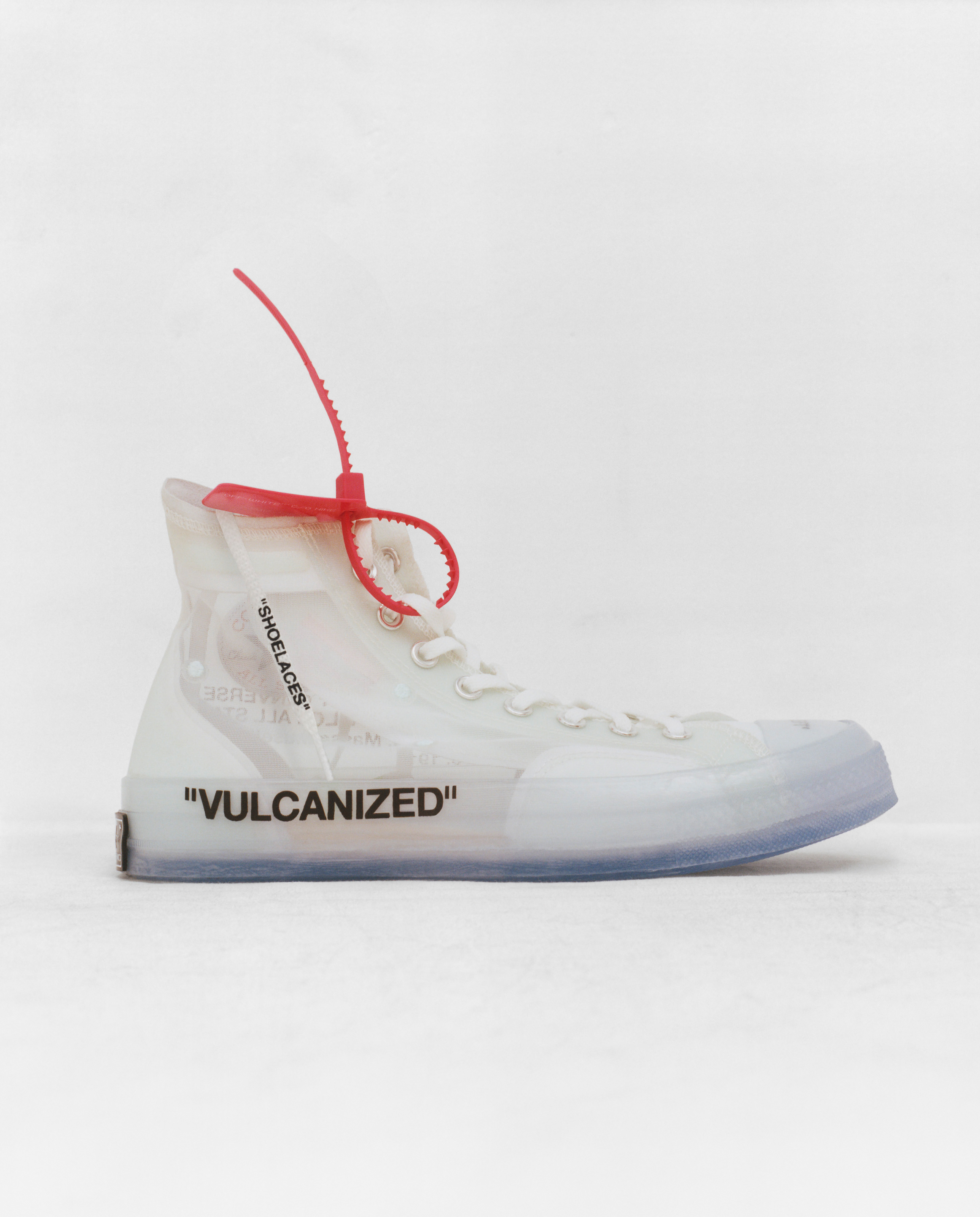 """bdb3421b9b648 Virgil Abloh and Nike s """"The Ten"""" Collection Finally Makes Its Debut ..."""