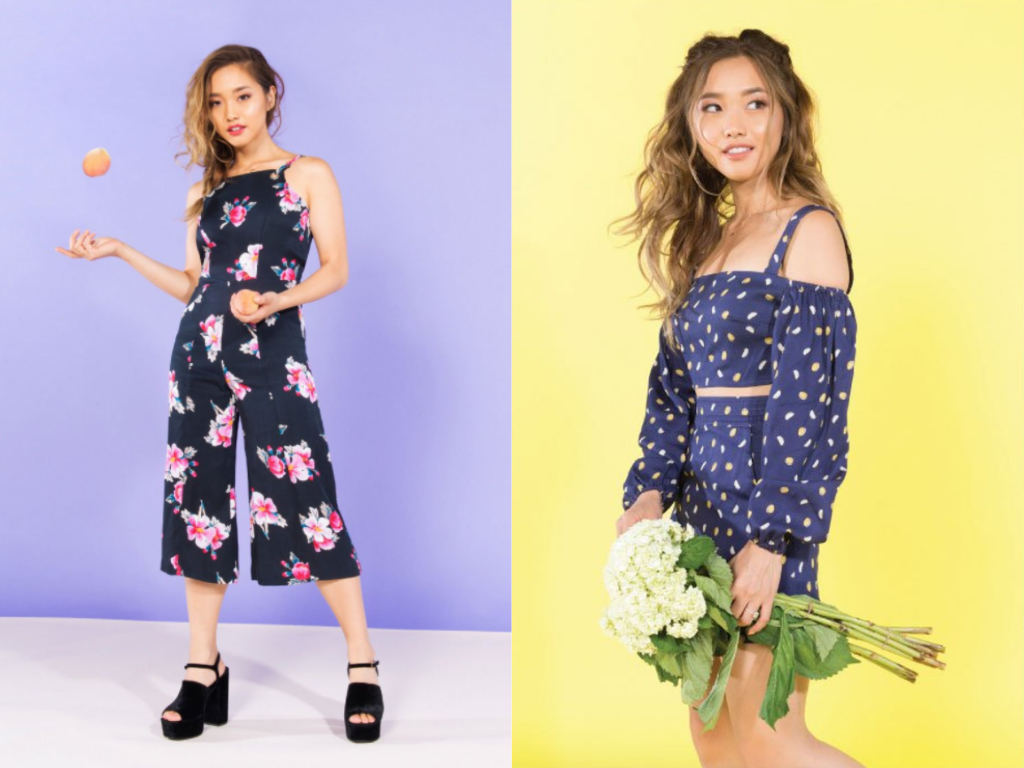 jenn im collection 2