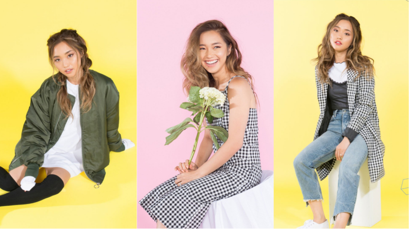 jenn im collection
