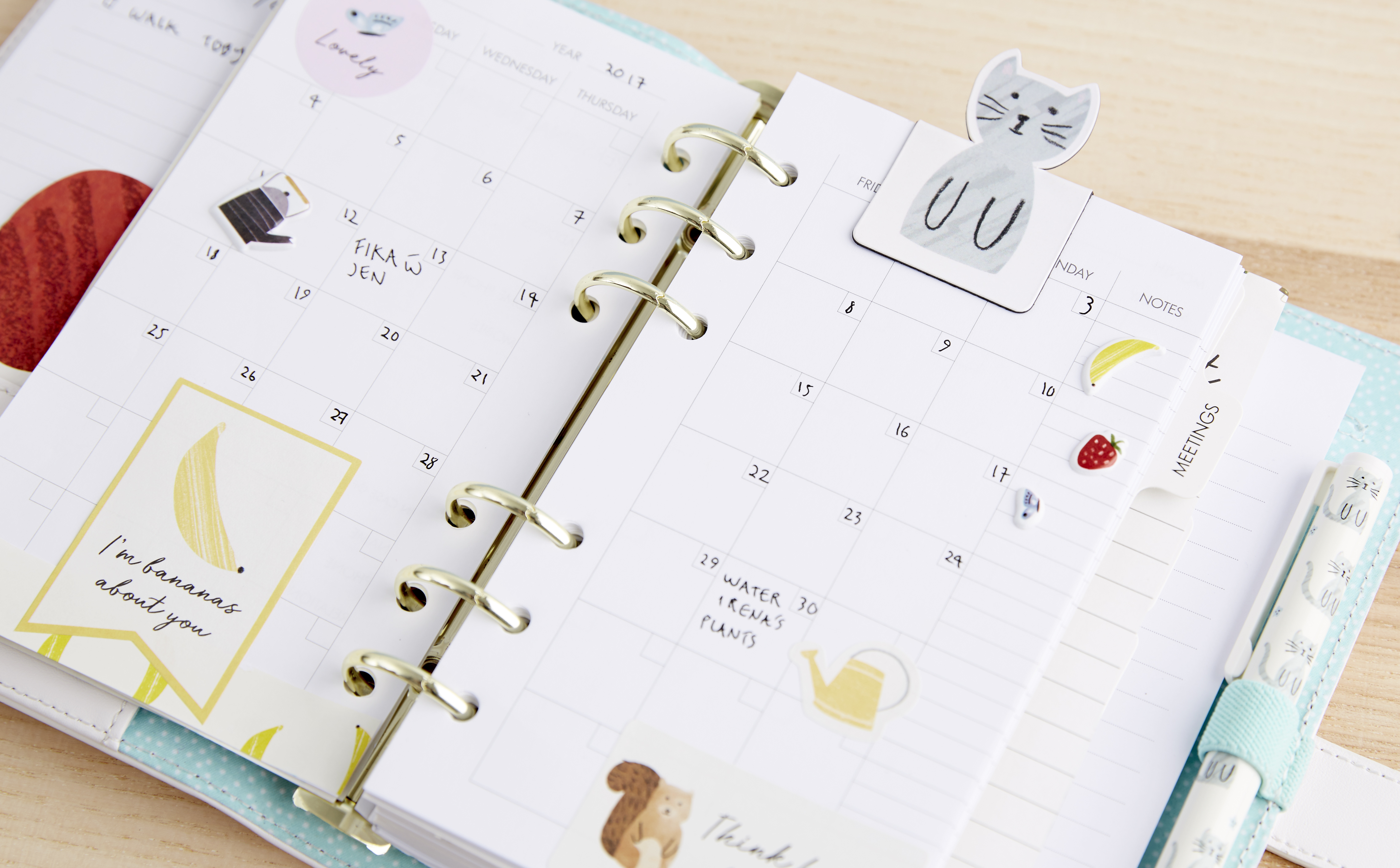 sweet_campaign_planner_blog_detail_2