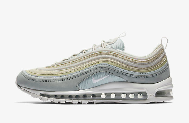 398f079ba0 Here Are All Of The New Nike Air Max 97 Colour Ways And Where To Get ...