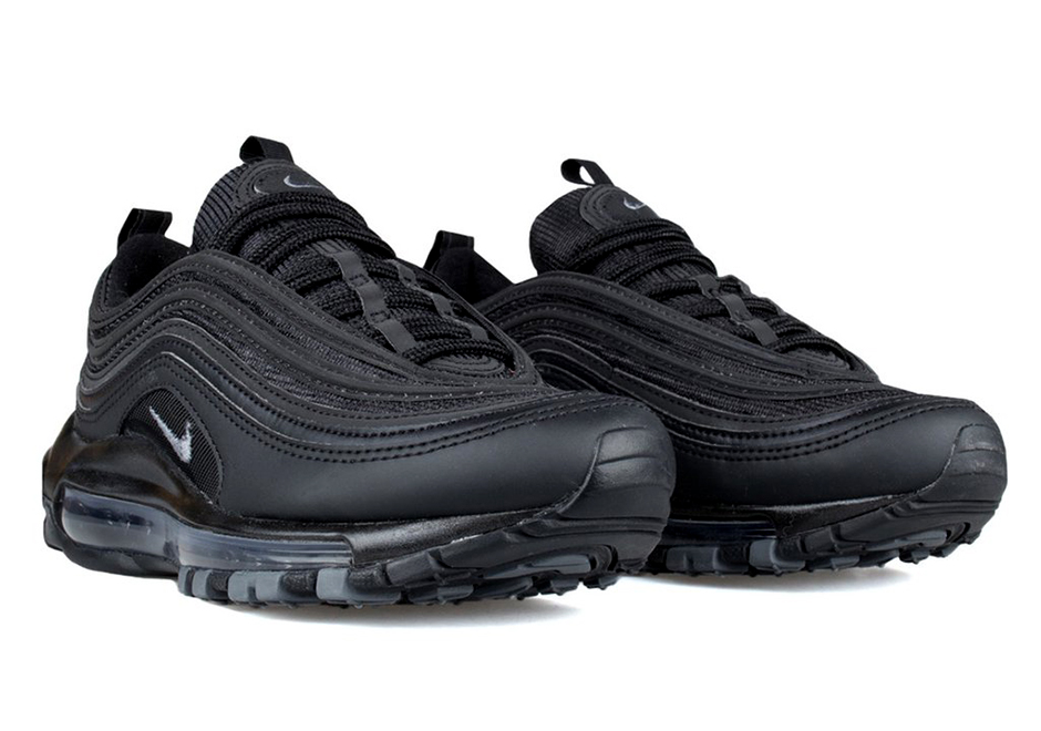 1cd472bd62e Here Are All Of The New Nike Air Max 97 Colour Ways And Where To Get ...
